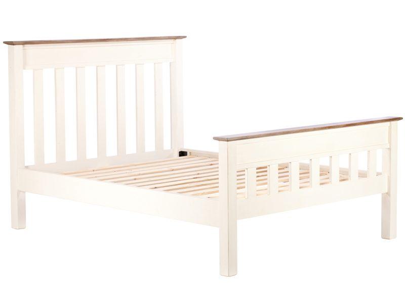 Aspen Slatted Bed Cutout e1588855789191