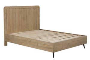 Verona Bed Resized VB02 1 scaled