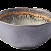 Akane Uneven Bowl