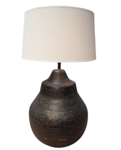 Martel Table Lamp