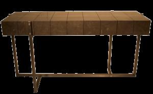 Cheltenham console table tn