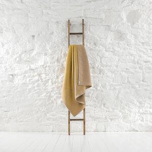 Hunston Mead Blanket BLW v
