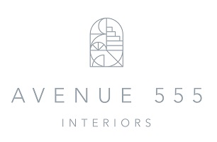 Avenue 555
