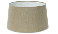 Kelwa Lampshade Natural 1 DL3304 compressed e1572976936550