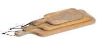 Balotra Chopping Board 1 CB03 WB e1573129526887