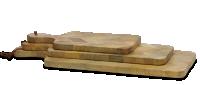 Patan Chopping Board 1 NB05 WB 1 e1573148792828