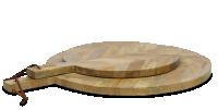 Patan Pizza Board 1 NP01 WB e1573148878454