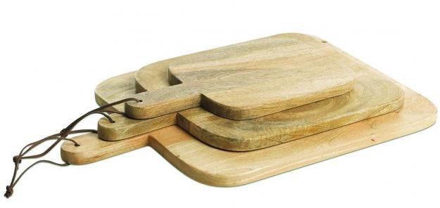 Morbi Chopping Board 1 NB01 e1573147920815