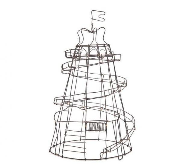Decor Wire Helter Skelter 1 DH0502 e1573141776515