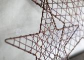 Shikha Wire Star 3 HS04