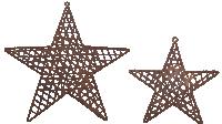 Shikha Wire Star 1 HS04 WB e1573160586741