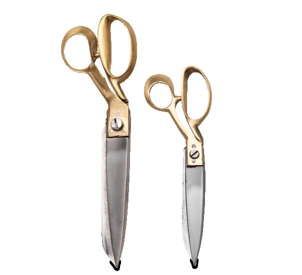 Kapkot Scissors 1 BS39 WB e1573144292383