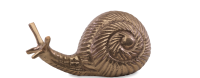 Snail Paperweight 1 BS4302 WB e1573161410687