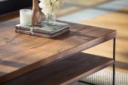 Milan 3 Coffee Table SH10