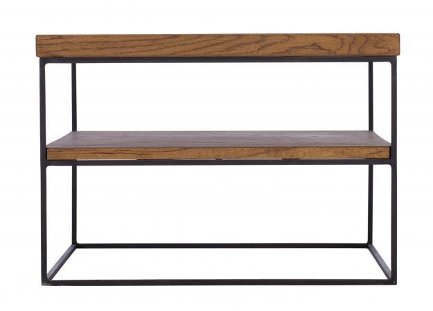 Milan 1 Lamp Table SH11 1 e1573070631500