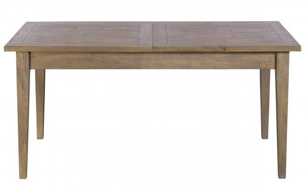 Monterrey 1 Extendable Dining Table TN03 e1573071114462