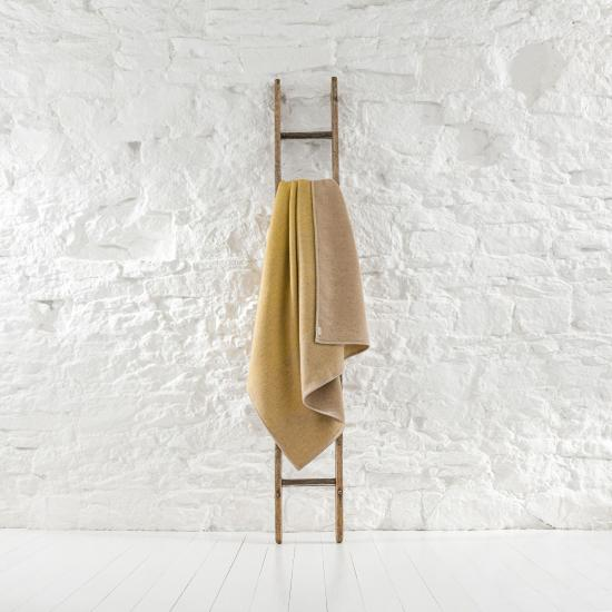 Wolveton Abstract Mead Blanket BLW295 202