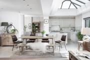 Verona Dining Table in situ 4 min scaled