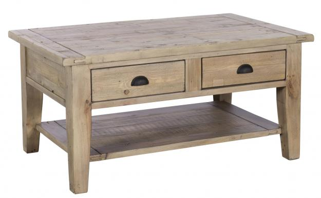 Verona Coffee Table VT15 1 e1573077702316 scaled