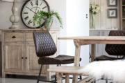 Verona Dining Table in situ 2 scaled