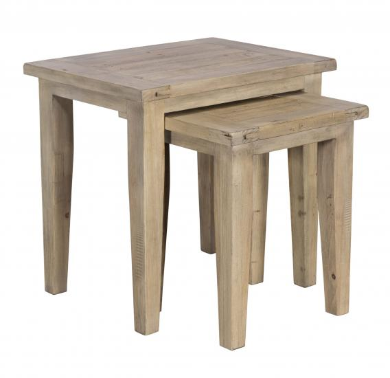 Verona Nest of Tables VT17 1 1 scaled