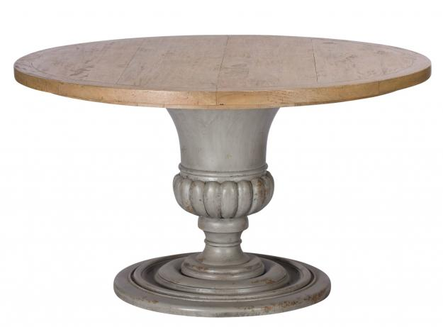 Canterbury Round Dining Table e1573064768799 scaled