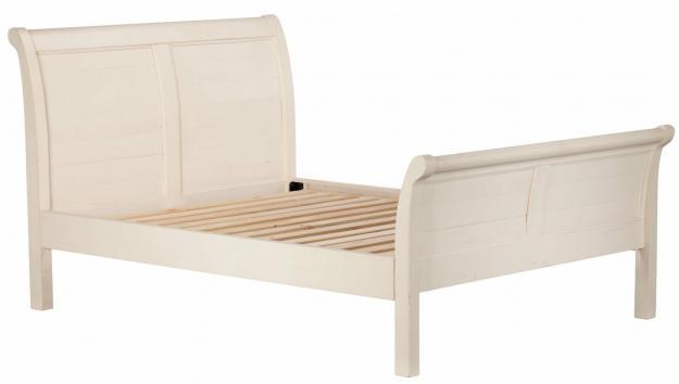 Aspen Bed scaled e1588857120985