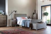 Genoa bed resize scaled