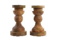 Orai Candle Stick 1 KS02 WB 1 e1573148034670