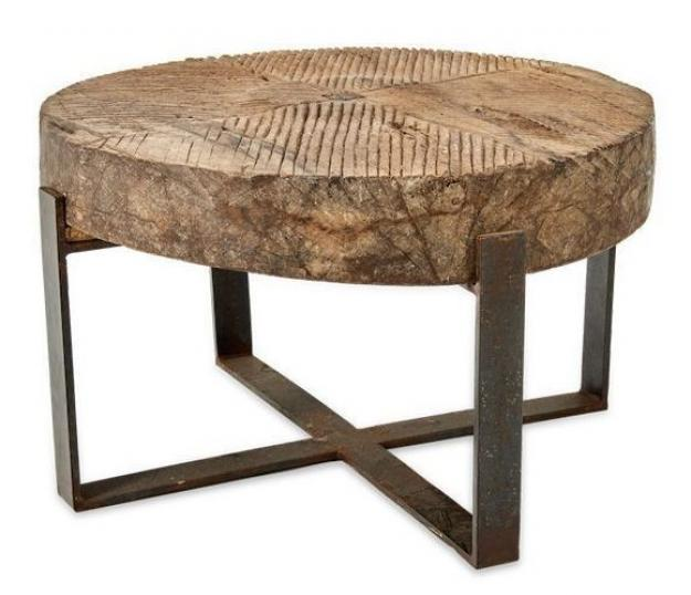 Barshi Wooden Coffee Table 01 CT34 e1573057814222