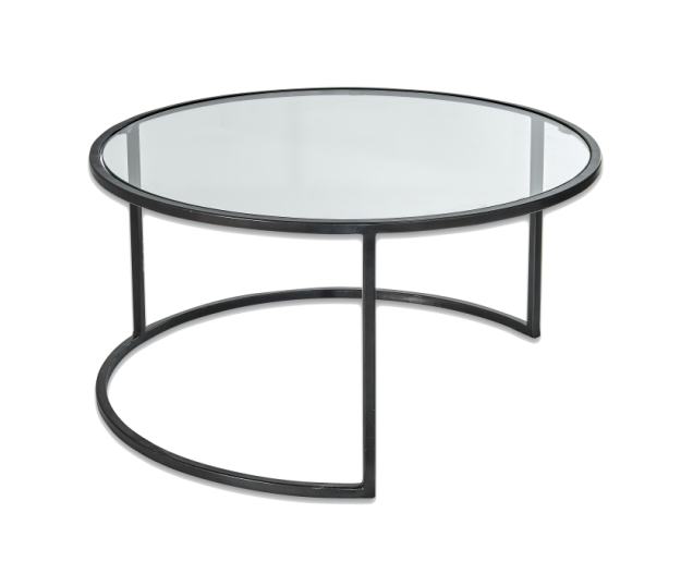 Surada Round Coffee Table 1 NT3401 e1573076379898