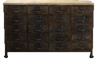 Kampur Iron Cabinet 1  e1573065119725