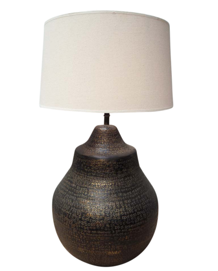 Martel Table Lamp