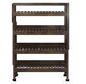 Cherai Iron Shelf 1 US02 e1573048435331