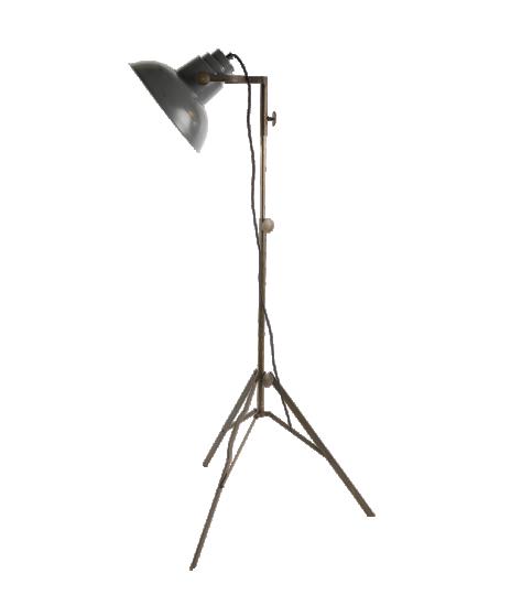 Avalas Film Light Antique Grey 1 OL03 CL e1573118767869