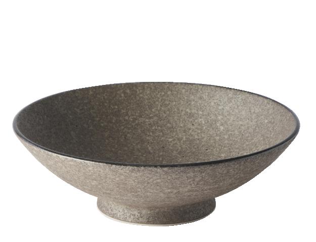 Earth Ramen Bowl