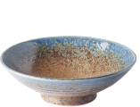 Earth Sky Ramen Bowl
