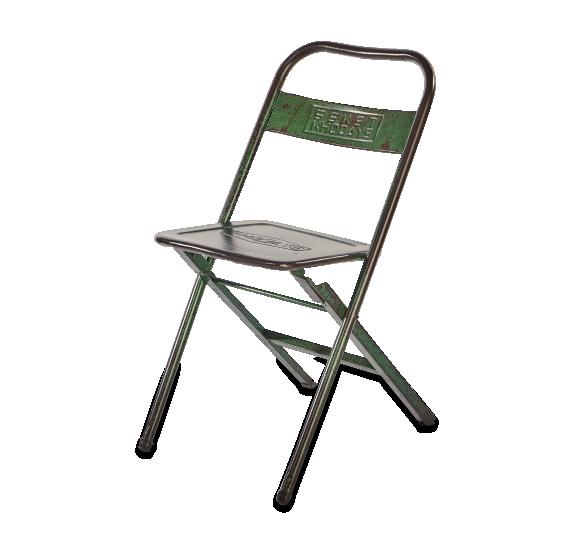 Kameri Reclaimed Folding Chair 1 IC4501 2 e1576079894300