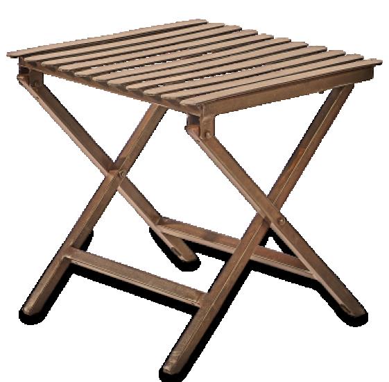 Talcher Outdoor Side Table 1 OT0801 e1576068021610