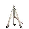 Shilar Tripod Lamp 1 ML4002 compressed e1573120084787