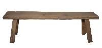 Salisbury Bench