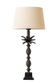 Victoria Table Lamp Cut Out