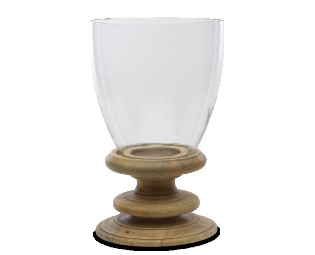 Devali Lantern 1 EL0402 WB e1573048629805