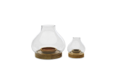 Ninam Lantern 5 NL09 WB compressed