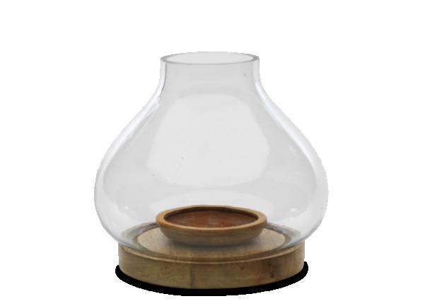 Ninam Lantern 1 NL0902 WB e1573072627833