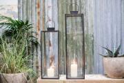 Sonsal Lantern 2 SL2902