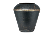 Shirashi Reclaimed Iron Pot 1 EP0602 e1573161007520