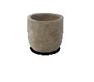 Siana Clay Planter 3 AP0801 WB e1572959380419