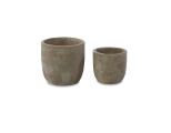 Siana Clay Planter 4 AP08 WB e1572959215460