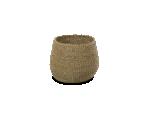 Alnavi Seagrass Basket small round 3 NB0701 WB e1572959959941